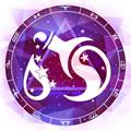 Horóscopo mensual Acuario