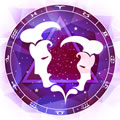 Horóscopo mensual Geminis