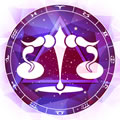 Horóscopo mensual Libra