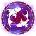 Horóscopo mensual Piscis