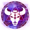 Horóscopo mensual Tauro