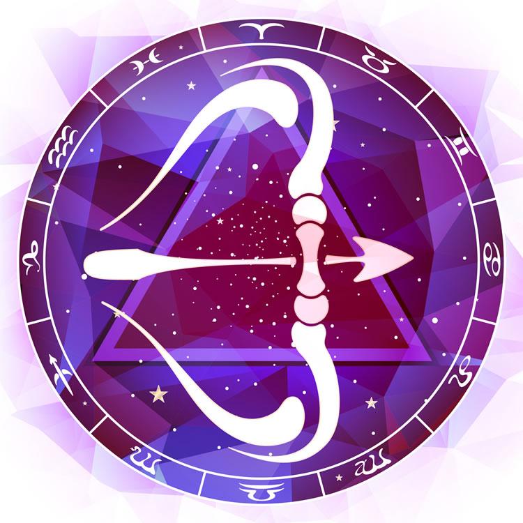 Horóscopo Mensual Sagitario - Horóscopo del mes para Sagitario